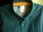 Chemise à carreaux Ben Sherman - Image 1