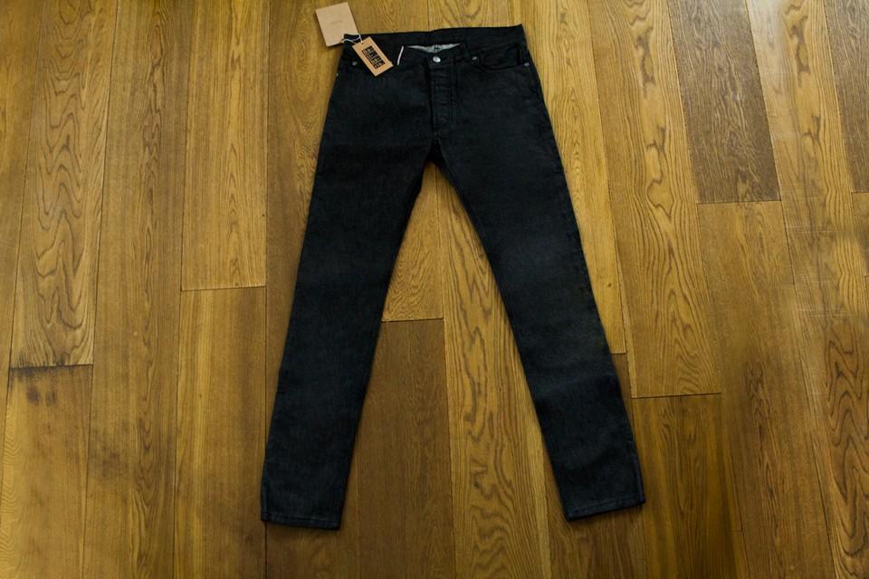 Jeans Slim Balibaris T32 WL34