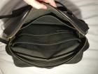 Sac Filson Original briefcase 256 - Image 2