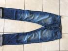 Jeans Carnet de Vol taille 29