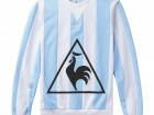 Home sweat optical Le Coq Sportif X LC 23 - Image 4