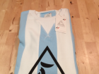 Home sweat optical Le Coq Sportif X LC 23 - Image 1
