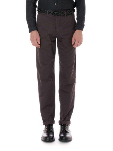 ost21b_worker_trouser_cheviot_grey-1-legs