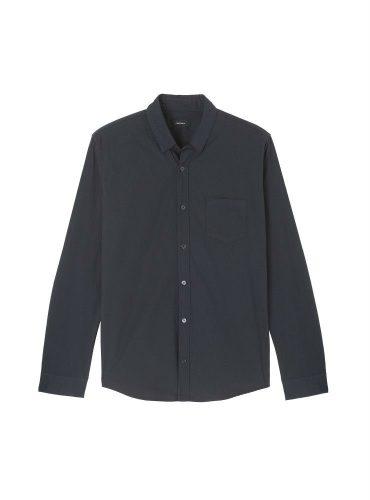 chemise-soho-navy