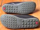 Chaussures Camper Peu Noir - Image 1