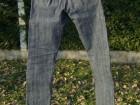 Jean Krew brut selvedge - Image 1