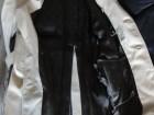 Trench Dior Vintage Beige - Image 2