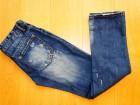 Jeans Dsquared Délavé - Image 2