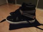 Sneakers Kris Van Assche - Image 1