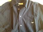 Chemises à manches longues Emporio Armani - Image 1