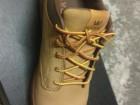 Sneakers SUPRA  dixon - Image 1