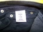 Jeans April 77 Joey Colordrive Black - Image 2