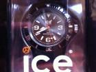 Montre Ice Watch Noire - Image 1