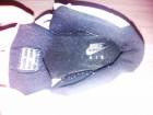Nike air jordan xi 11 columbia 2000 - Image 3