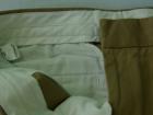 Chino beige Topman taille 30 (UK) - Image 2