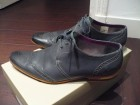 Chaussures - Ted Baker - Gris - Image 1