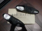 Chaussures - Ted Baker - Gris - Image 2