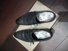 Chaussures - Ted Baker - Gris - Image 3