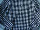 Chemise à carreaux vichy COS - Image 2