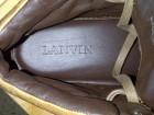 Sneakers Lanvin - Image 3