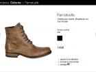 Boots André Ramatuelle - Image 1