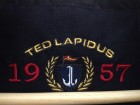 Manteau Ted Lapidus - Image 2
