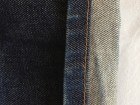 Jean APC new standard brut - Image 3