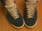 Baskets Nike Blazer - Image 1