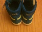 Baskets Nike Blazer - Image 2