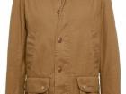 Jacket / Veste Barbour (Grassdale Jacket) - Image 3