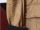 Jacket / Veste Barbour (Grassdale Jacket) - Image 1