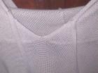 Sweat unconditional london oversize tricot - Image 3
