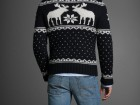 Pull Abercrombie&Fitch - Image 1