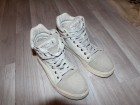Sneakers All saints - Image 3