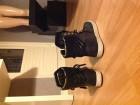 Sneakers reebok - Image 2