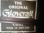 manteau Gloverall - Image 4