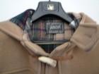 Duffle coat Gloverall - Image 1