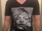 T-shirt ELEVEN PARIS - Image 2