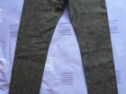 Jeans Dior Homme 19cm Brut w30 - Image 1