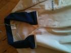 Jean levi's, plus Lot de vêtements - Image 1