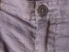 Pantalon en lin Monoprix - Image 1