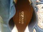 boots SMALTO - Image 3