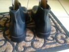 boots SMALTO - Image 2