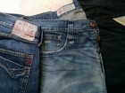 JEANS HOMME / REPLAY / Taille 46/48 - Image 2