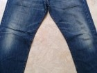 JEANS HOMME / REPLAY / Taille 46/48 - Image 1