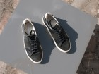 Sneakers National Standard Edition 4 noires - Image 2