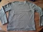 T-Shirt Pepe Jeans - Caquis - Image 2