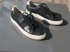 Sneakers National Standard Edition 4 noires - Image 1