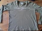 T-Shirt Pepe Jeans - Caquis - Image 1