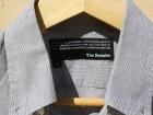 Chemise The Kooples / T:S - Image 1